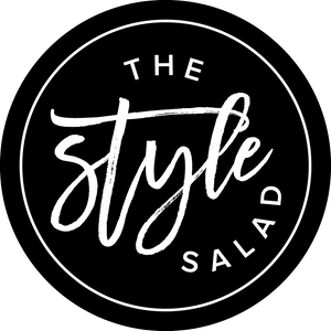 The Style Salad