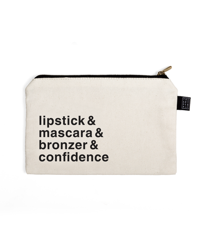 Confidence Multipurpose Pouch
