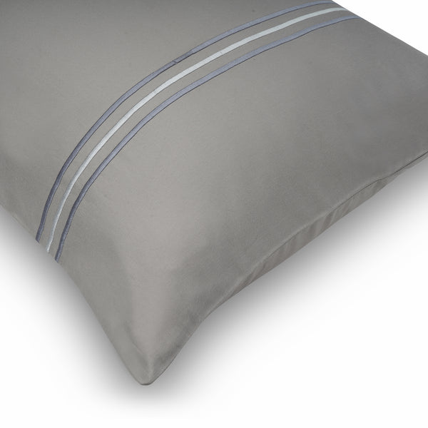 3 Stripe Bed Set