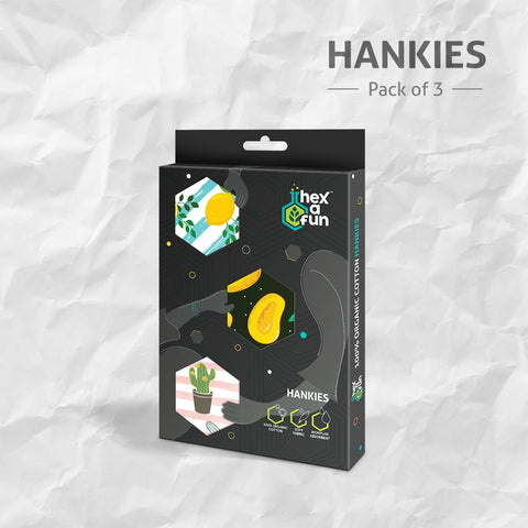 Wildfields Pink Tassel