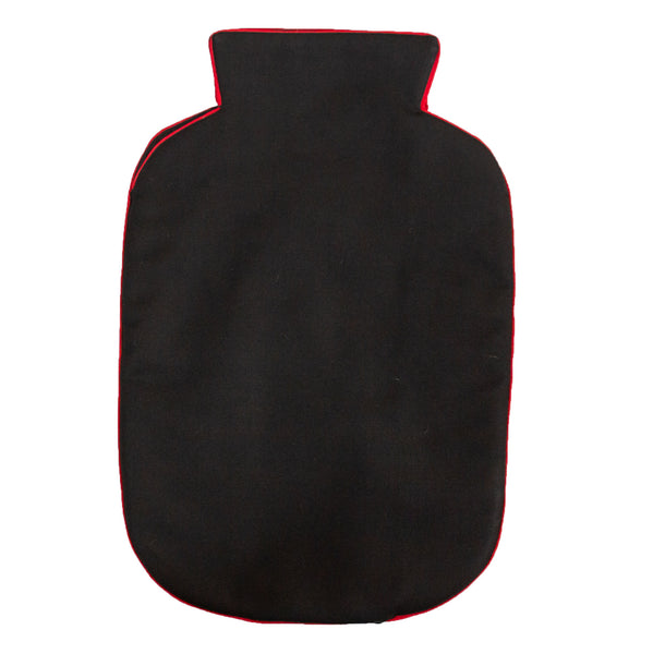 Hot Water Bag Cover