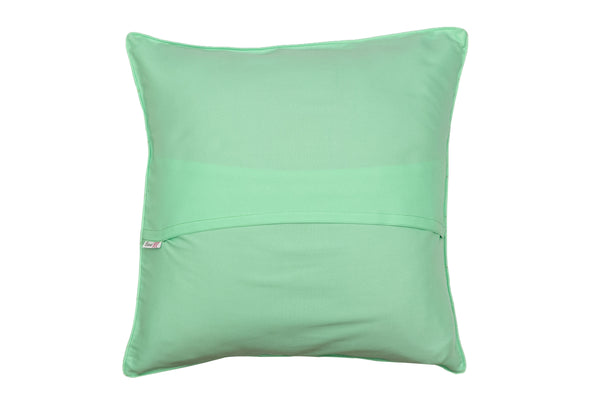 You Are Enough Cushion Cover