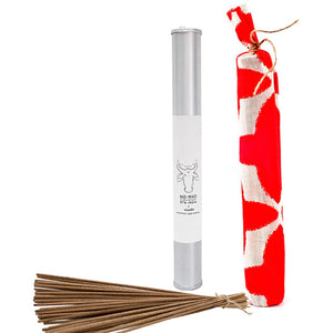 Mahika Incense Sticks