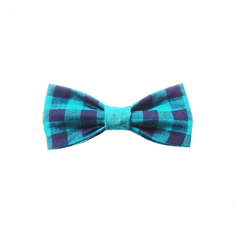 Checkmate II Bowtie