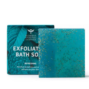 Refreshing Bath Soap