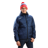 iSKI MEN HELI LINER JACKET by Peak Performance