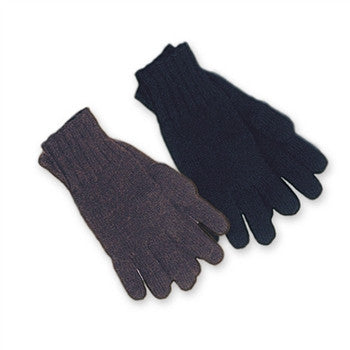 Lightweight / Liner Glove