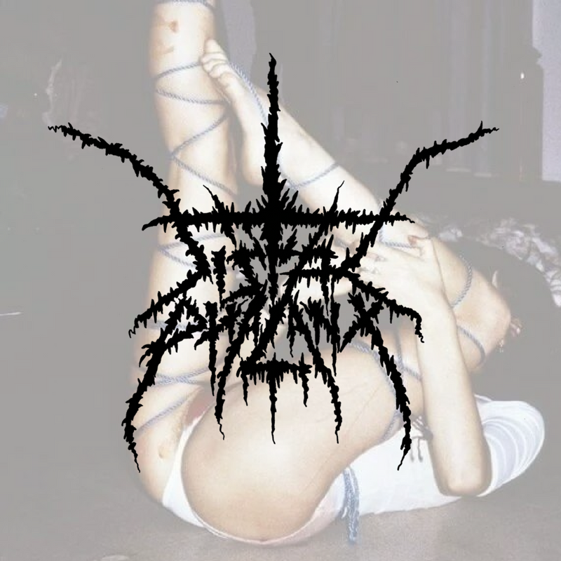 distal phalanx merch