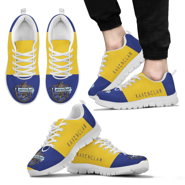 Best Selling Ravenclaw Sneakers