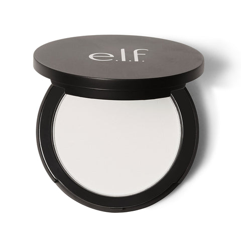 E.L.F Perfect Finish HD Powder Clear-SHW
