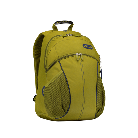 Totto Morral Prinston Backpacks Woodbine -MT