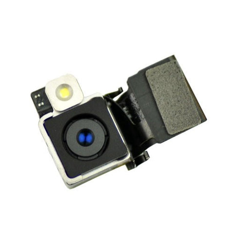 Apple iPhone 4S Rear Camera