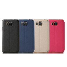 Bepak Bright Series Case For Samsung Galaxy Alpha