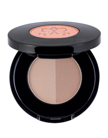 Anastasia Beverly Hills Brow Powder Duo-GL
