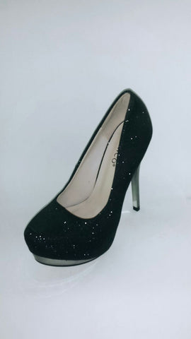 Valenti Franco Women Plat-1 Stylish and Elegant  Platform Stiletto Pumps-SHG