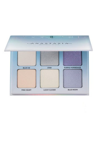 Anastasia Beverly Hills Moonchild Glow Kit - Moonchild-GL