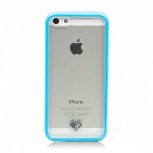 Bumpers Case For Iphone 5C