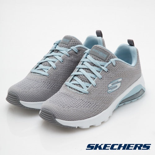 skech air extreme womens