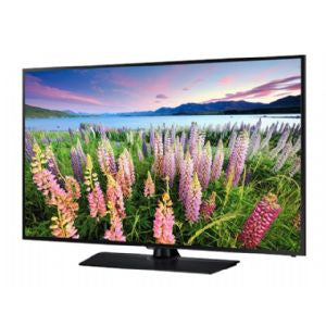 "Samsung 58"" LED Smart Television"
