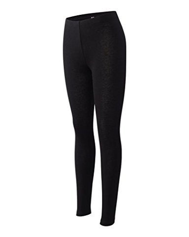 Wilson Women Mo Leggings Black