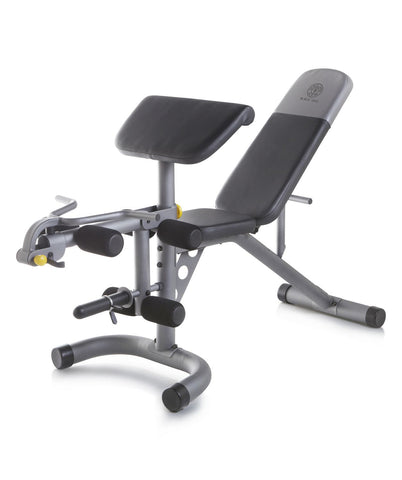 AB Wave Abdominal Exercise Machine Fitness Equipment TCEXPORT 1230