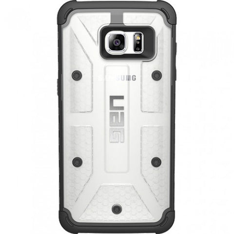 Urban Armor Gear Samsung Galaxy S7 Assorted Colours Case