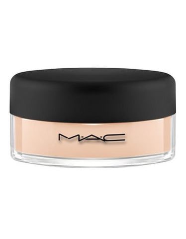 M.A.C Mineralize Foundation/Loose Powder-SHG