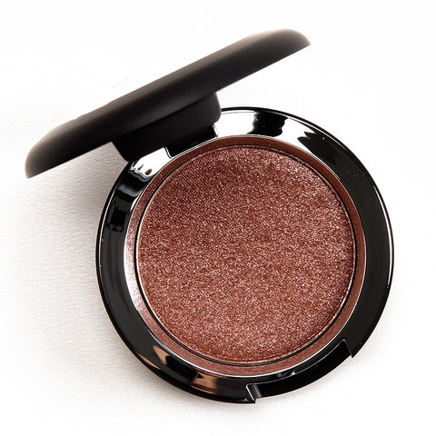 Mac Pressed Pigment -SHG