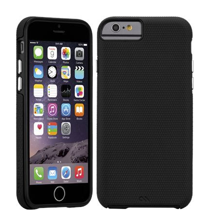 Case-Mate Tough Refined Protection Dual Layer For Iphone 6