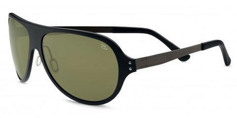 Serengeti 7819 Alice Polarized Sunglass-GL