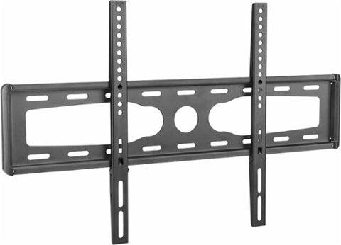 "Home Design Wall Mount For 23"" To 37"" Plasma/LCD Wall Mount"