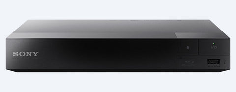 Sony BDP-S1700 Blu-Ray Disc/ DVD Player