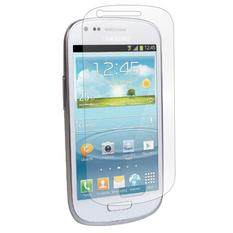 Kodiak Anti Glare 2pcs Screen Protector For Samsung Galaxy S3 Mini