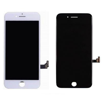 iPhone 7 LCD Display Touch Digitizer