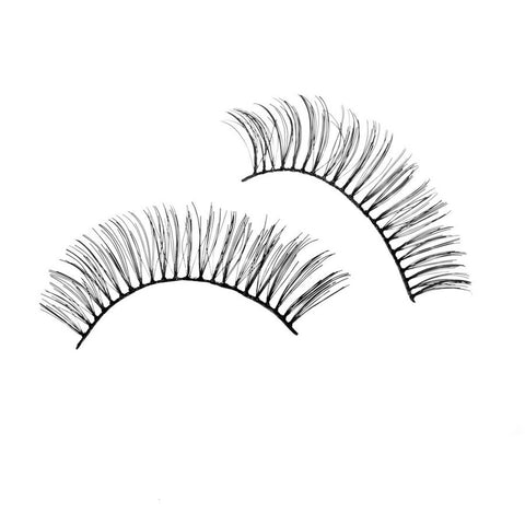 E.L.F Dramatic Lash Kit-SHW