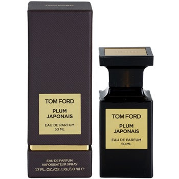 Tom Ford Plum Japonais Women Eau De Perfume 50ml-GL