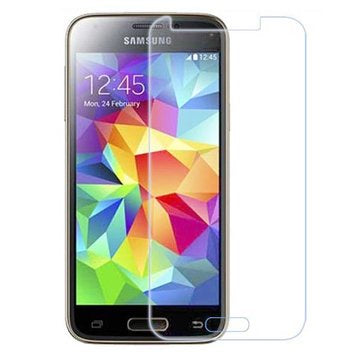 9H Tempered Glass For S5 Mini