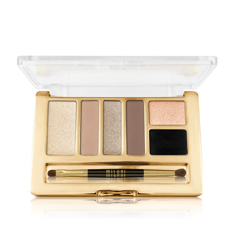 Milani EyeShadow