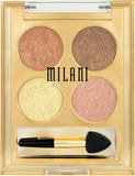 Milani Eyeshine
