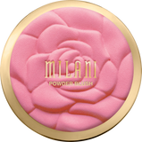 Milani Powder Blush