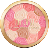 Milani Illuminating Powder