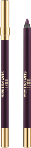 Milani Stay Put Eyeliner