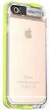 Aeonaz Connect Apple Iphone 6 Case With Built-in Lightning Cable Assorted