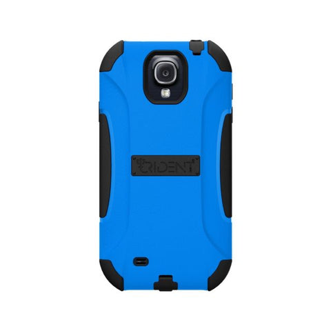Trident Samsung Galaxy S4 Aegis Tough Case, Multi Layers Of Protection