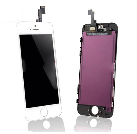 iPhone 6 Plus LCD Screen Touch Digitizer