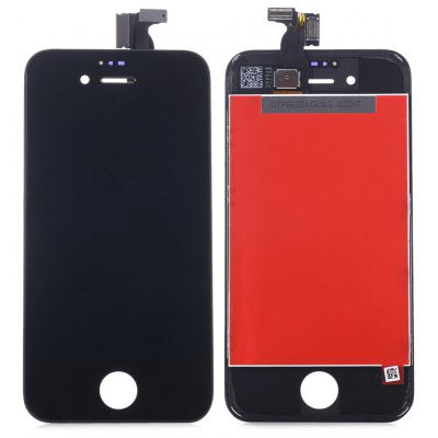 iPhone 4S LCD Touch Screen Digitizer