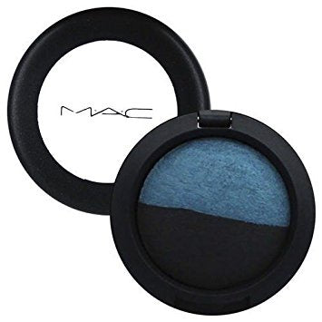 MAC Mineralized Eye Shadow-GL/BB