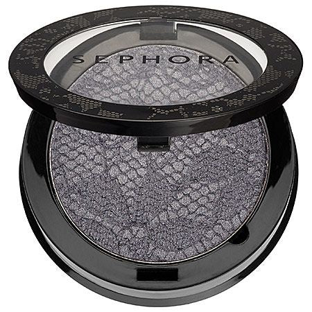Sephora Collection Colorful Long Lasting Removeable Eyeshadow Pan-SHF/SHW