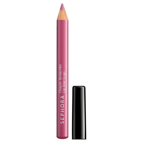Sephora Collection Lip Liner To Go-SHF/SHW