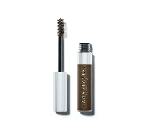 Anastasia Beverly Hills Tinted Brow Gel-GL/SHF